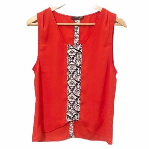 4 for $25 THML | Blouse